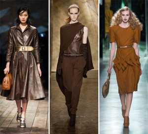 fall_winter_2013_2014_color_trends_pantone_carafe_brown